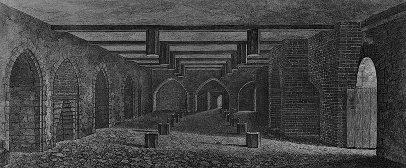 File:Gunpowder plot parliament cellar.jpg