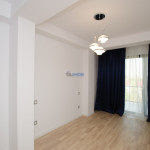 inchiriere apartament Sisesti www.olimob.ro38
