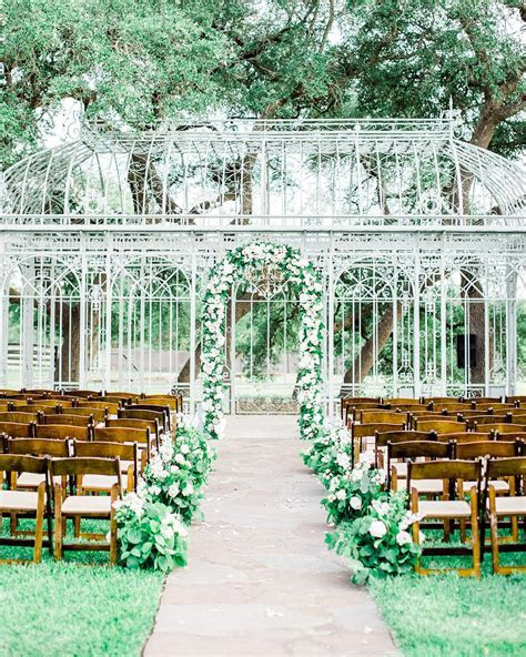 Weird Wedding Venues   Wedding Ideas