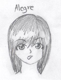 Consejos Y Tecnicas Para Dibujar Anime Arte En Taringa