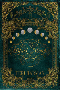 black_moon_cover-1