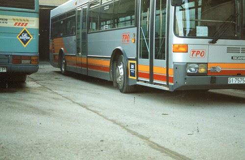fot468