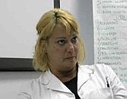 Lisa Allegretti, psicoterapeuta per i giovani web-dipendenti