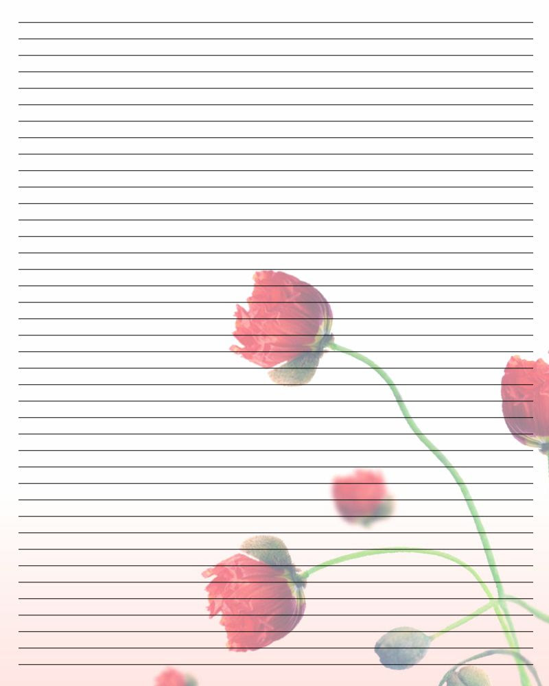 1000+ images about STATIONARY on Pinterest | Journal pages, Note ...