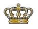Georgian heraldic Crown.PNG