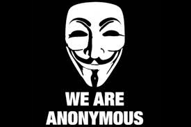 Anonymous photo, anonim,