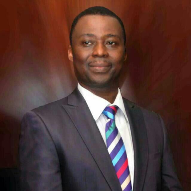 Death Of Some Nigerian Leaders Mfm General Overseer Olukoya Releases 34 Prophecies For 2018 Elite World