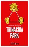 Trinacria Park