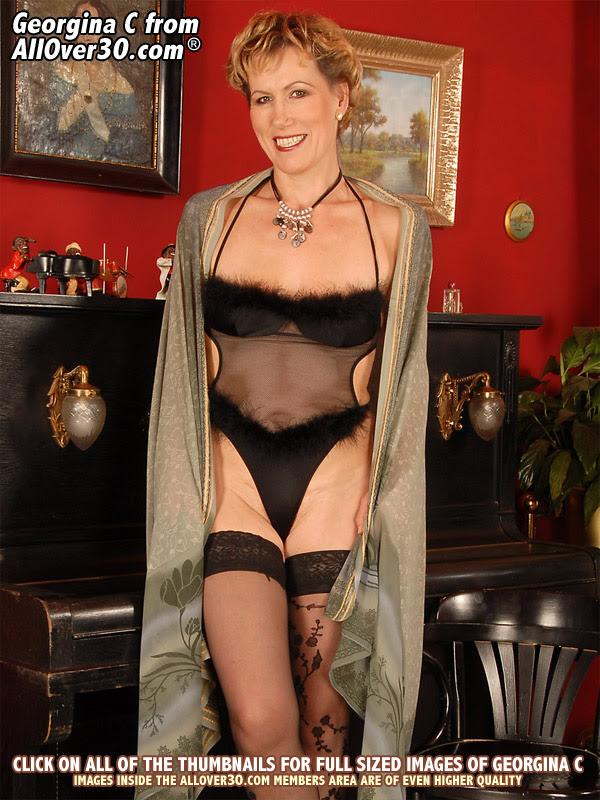 Nude Pix HQ Bang hose pantie photo sex