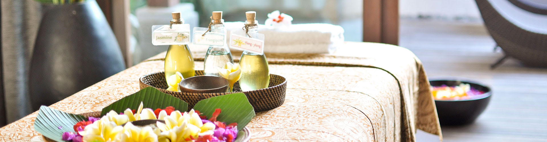 Luwak Spa Bali Map,Things to do in Bali Island,Luwak Spa Bali,Tourist Attractions in Bali,Luwak Spa Bali accommodation destinations attractions hotels map reviews photos pictures