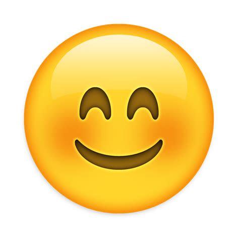 emoticon sorriso emoji imagens gratis  pixabay