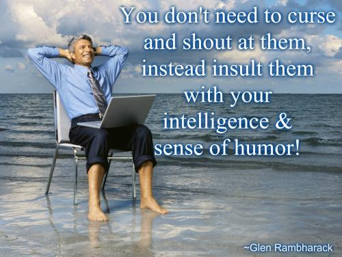 Sense Of Humor Quotes Quotes About Sense Of Humor Sayings About