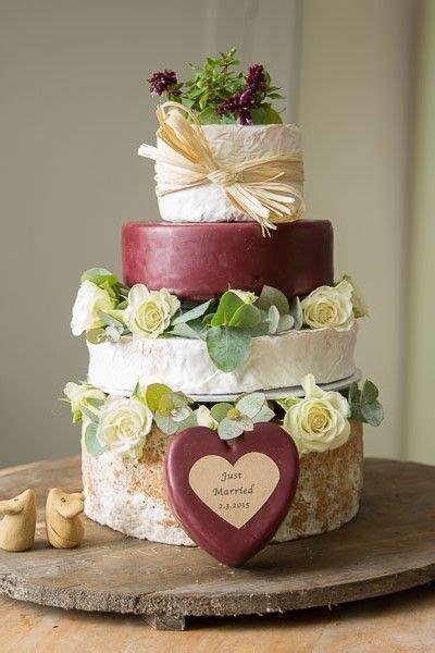 Best 25  Cheese wedding cakes ideas on Pinterest   Wedding
