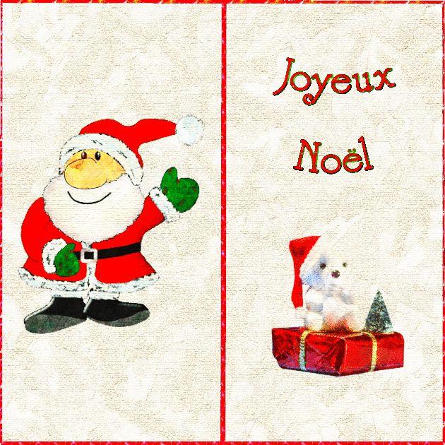 25 Nouveau Carte Joyeux Noel A Imprimer Gratuite