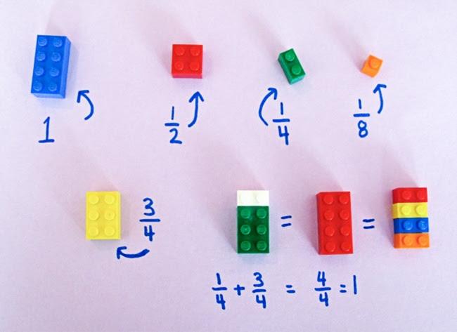 matematica_lego3