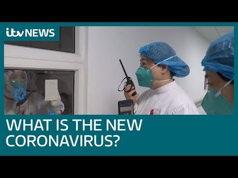Australia has Been Asked to Make a Coronavirus Vaccine at Uncommon Speed