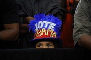 Vote_Obama