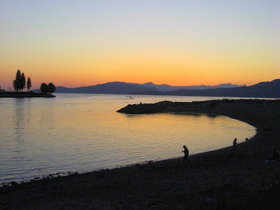 Travel Tales And Wander Quot Lust Quot Wanderlusting In Vancouver
