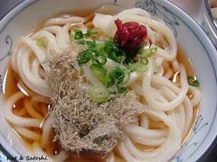 kanaizumi