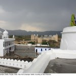 4137_2_10_View from Anandpur Sahib