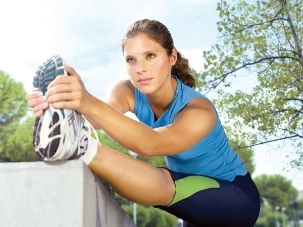 diat: Abnehmen sport Eiweiß