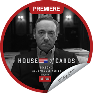photo house_of_cards_season_2_premiere_zps4b44a27c.png