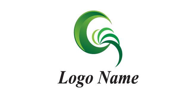 17 Free Logo PSD Images - Logos PSD Free Download