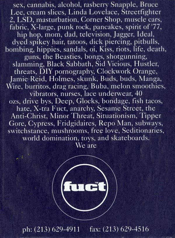 fuctdecember1993