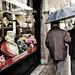 00205C_storia_toscana02