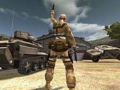 Scharfschützen Spiele Kostenlos Ohne Anmeldung