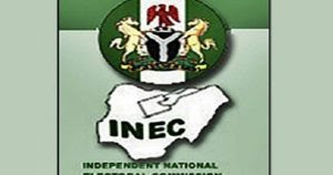 INEC To Deploy Over 3,500 Staff For Bauchi South Bye-Election