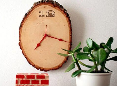 wood logs Archives - ArchitectureArtDesigns.