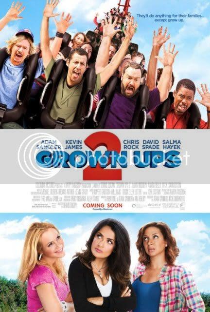 Grown Ups 2 photo: indirkal grown-ups-2-film.jpg