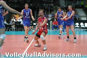 Volleyball Quotes And Sayings To Inspire Slogans And Cheers To