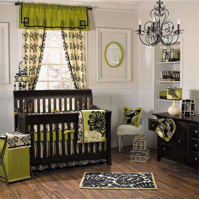 decorar-dormitorio-cuarto-bebe-fotos+18