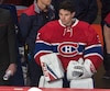 Canadiens c Sharks