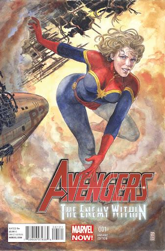 http://img1.wikia.nocookie.net/__cb20130510182103/marveldatabase/images/0/09/Avengers_The_Enemy_Within_Vol_1_1_Manara_Variant.jpg