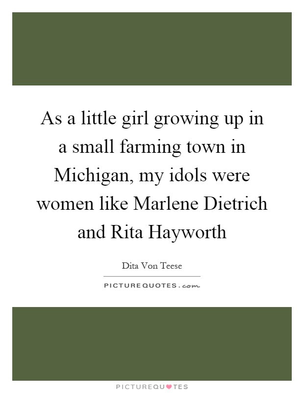 Little Girl Quotes Sayings Little Girl Picture Quotes Page 8