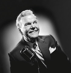 Paul Harvey 1918-2009