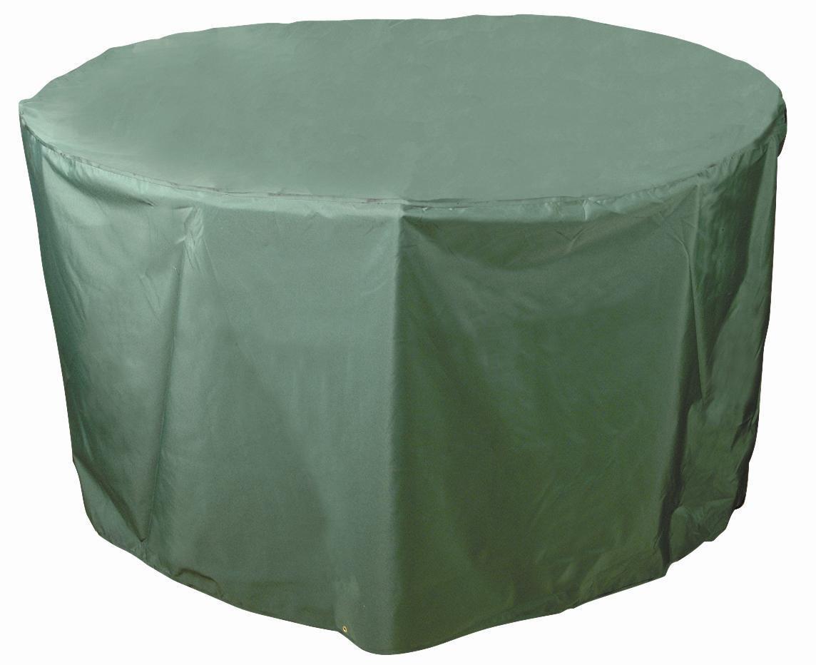 outdoor garden furniture covers. Circular Table Covers: Bosmere Round Garden Covers - GardenSite. Outdoor Furniture