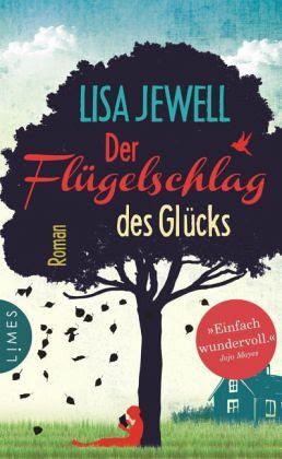 http://www.randomhouse.de/Paperback/Der-Fluegelschlag-des-Gluecks-Roman/Lisa-Jewell/e446193.rhd
