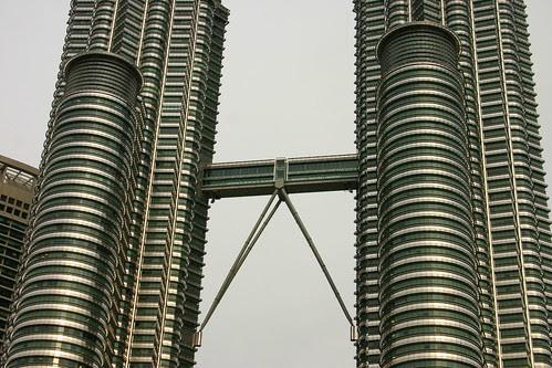Malaysia 161-1