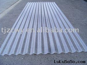 Diy Slate Roof Transparent Corrugated Roofing Sheets