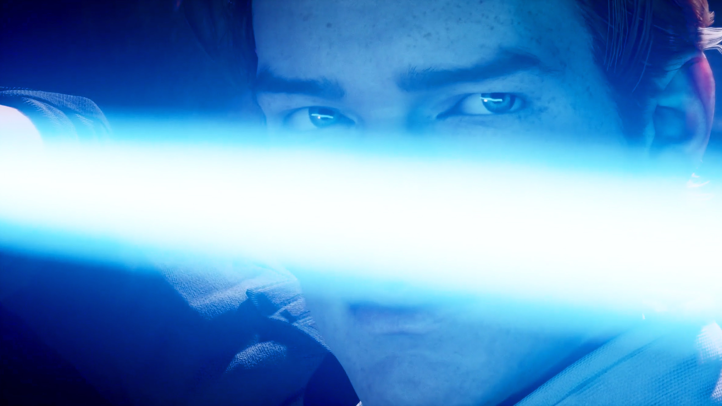 Star Wars Jedi Fallen Order Gameplay Release Date Trailers And News Infoniworld