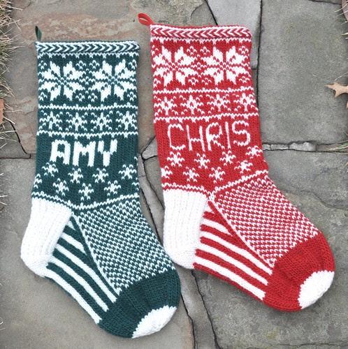StockingsPair.jpg