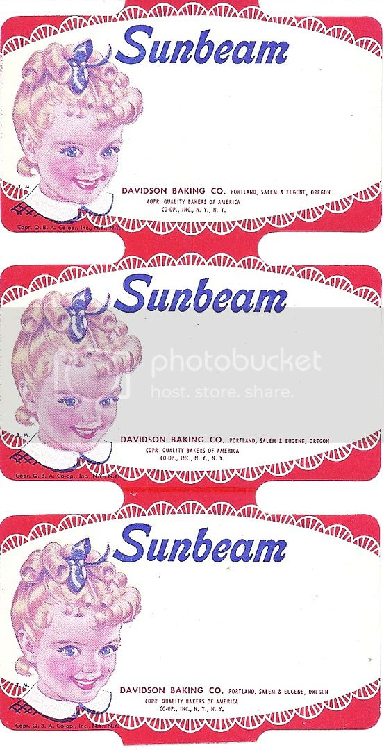 photo sunbeamvintagejarcanlabel_zps17f0063b.jpg