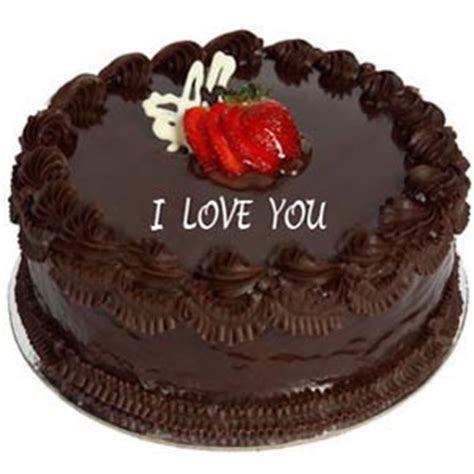 Send Cakes To Salem   Anniversary Cake, Birthday Cake