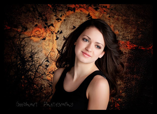 High School Senior Portraits Twilight-27