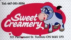 sweetcreamery001