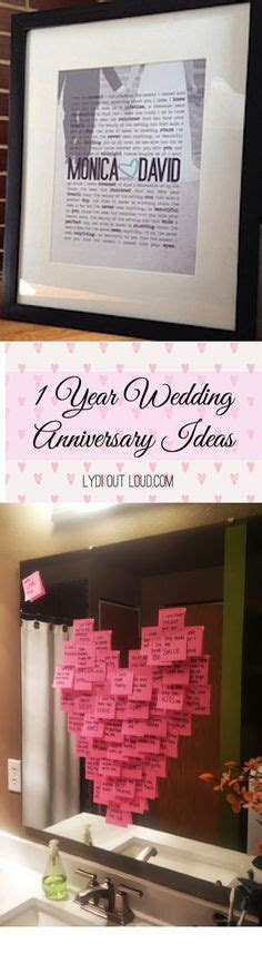 Anniversary Greetings Quotes for Couple   Funny